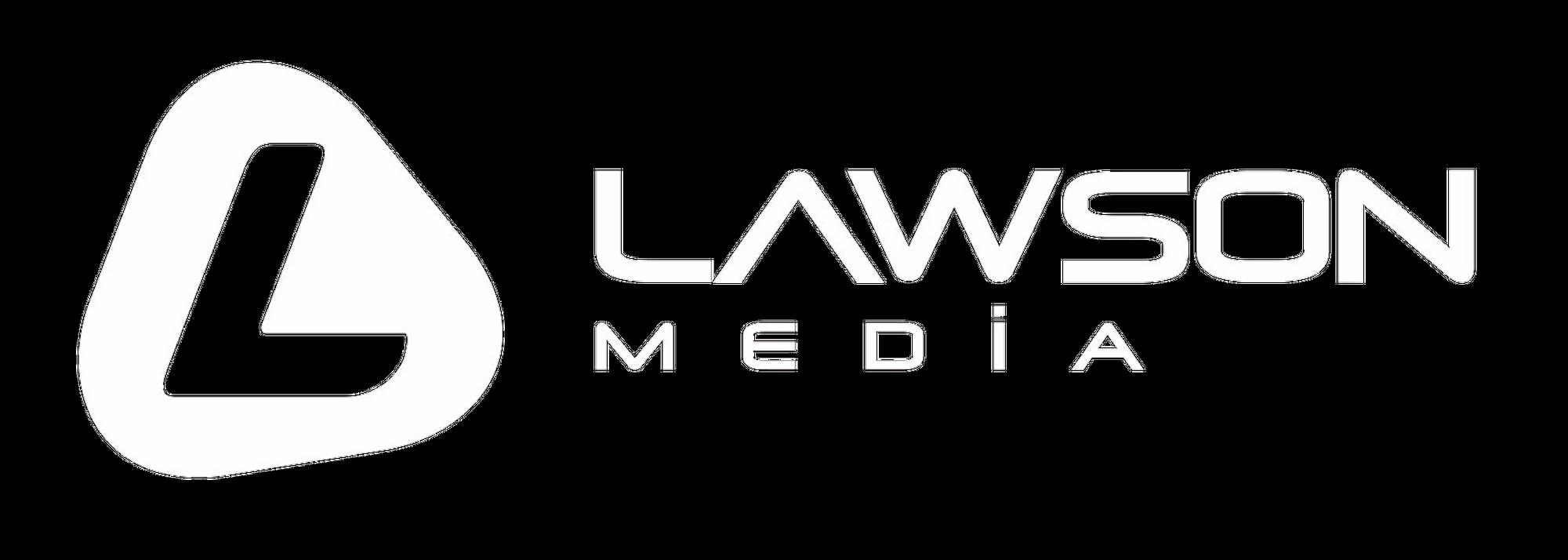 Lawson Media